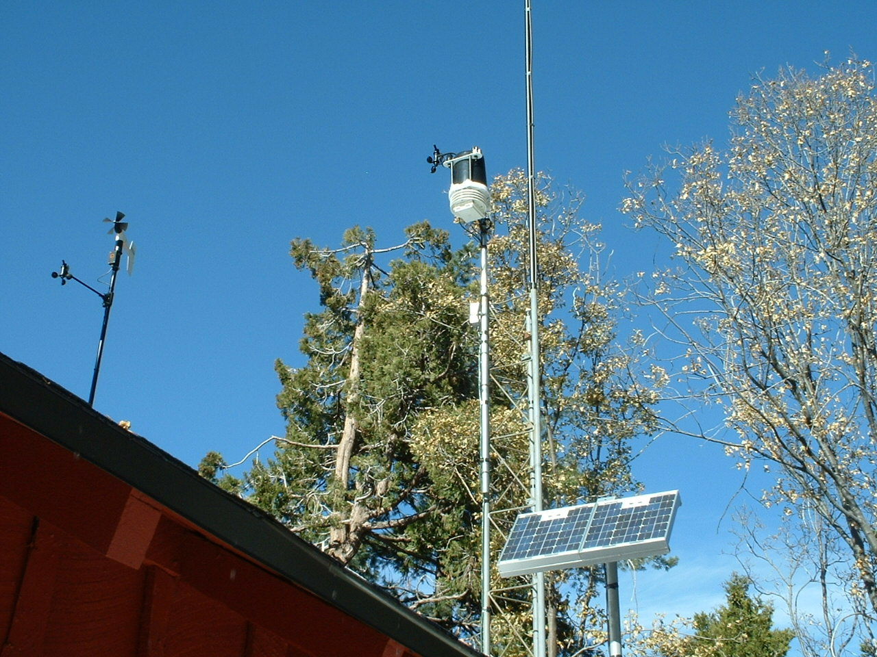 Weather Stations | What Observations can YOU Trust?